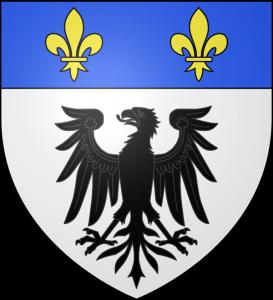 Blason_de_la_ville_de_Wattwiller_(68)