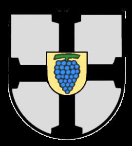 Wappen_Wasenweiler